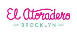 El Atoradero Brooklyn